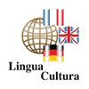 LinguaCultura
