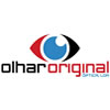 OlharOriginalOptica